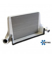 Airtec - Intercooler maggiorato per MINI Cooper S F56