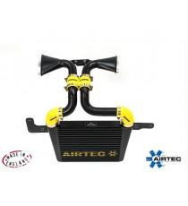 Airtec - Intercooler maggiorato per MINI Cooper S R53