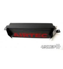 Airtec - Intercooler frontale maggiorato per MINI Cooper S JCW F56