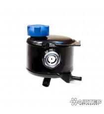 Airtec - Vaschetta liquido refrigerante in alluminio per Mini Cooper S R56