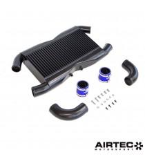 Airtec - Intercooler maggiorato per NISSAN GT-R