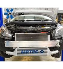 Airtec – Intercooler Stage 2 Opel Corsa Vauxall