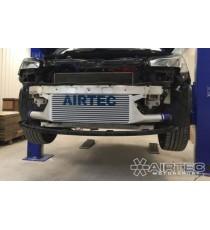 Airtec - Intercooler maggiorato stage 3 per OPEL Corsa E VXR