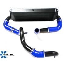 Airtec - Intercooler maggiorato per OPEL Astra J VXR