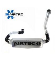 Airtec - Intercooler maggiorato per OPEL Astra GTC con motore 1.6T
