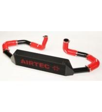 Airtec - Intercooler maggiorato per OPEL Corsa D 1.4T
