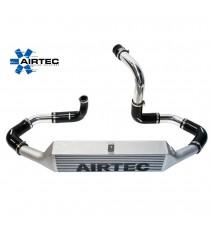 Airtec - Intercooler maggiorato per OPEL Corsa E 1.4T