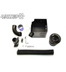 Airtec - Kit di aspirazione per RENAULT Clio RS EDC 220