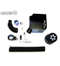 Airtec - Kit aspirazione per Renault Clio 200 EDC RS