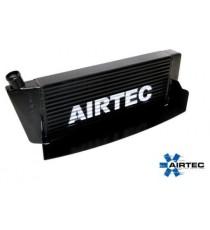 Airtec - Intercooler maggiorato 70mm core per RENAULT Megane 2 225cv e R26