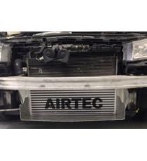 Airtec - Intercooler maggiorato 95mm core per RENAULT Megane 2 225cv e R26