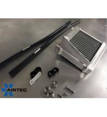 Airtec - Kit raffreddamento turbo per RENAULT Clio RS