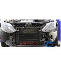 Airtec - Intercooler maggiorato per SEAT Ibiza Bocanegra 1.4L TSI