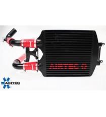 Airtec - Intercooler maggiorato per VOLKSWAGEN Polo 1.8L GTI Turbo