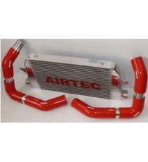 Airtec - Intercooler maggiorato per SEAT Cupra R