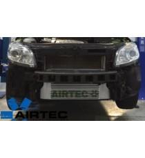 Airtec - Intercooler maggiorato per SKODA Fabia 1.4L TSI
