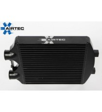 Airtec - Intercooler maggiorato per SKODA Fabia VRS 1.9D 130cv