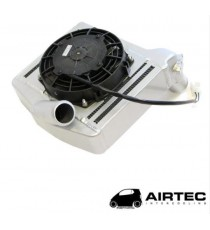 Airtec - Intercooler per SMART for two