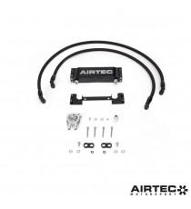 Airtec - Radiatore Olio per Toyota Yaris GR