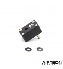 Airtec - Quick Shift (leveraggio accorciato) per Toyota Yaris Gr