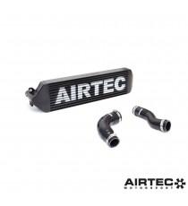 Airtec - Intercooler maggiorato per Toyota Yaris