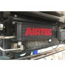 Airtec - Radiatore dell'olio per Volkswagen Golf MK7 R