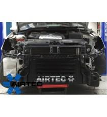 Airtec - Intercooler maggiorato per VOLKSWAGEN Polo GTI 1.4L TSI