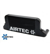 Airtec - Intercooler maggiorato per VOLKSWAGEN Polo Mk6 GTI 1.8L TSI