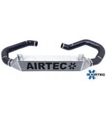 Airtec - Intercooler maggiorato per VOLKSWAGEN Tiguan 2.0L TDI 2007-2016