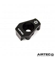 Airtec - Supporto motore per MQB EA888