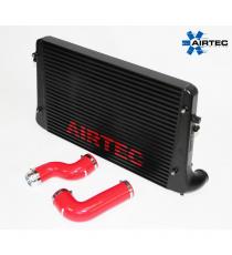 Airtec – Intercooler Stage 2 per VAG e 1.8 Benzina TFSI