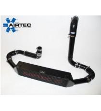 Airtec - Intercooler maggiorato stage 2 per OPEL Corsa E VXR