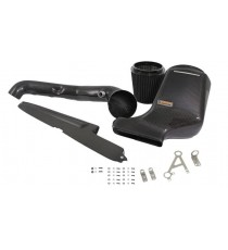 Arma Speed - Airbox in carbonio per AUDI RS3 8V