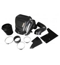 Arma Speed - Airbox in carbonio per BMW Serie 4 F36 440i
