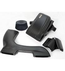 Arma Speed - Airbox in carbonio per BMW Serie 1 E88 135i -  Serie 1 E82 135i -  Serie 1 E82 M