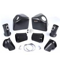 Arma Speed - Airbox in carbonio per BMW M5 F10
