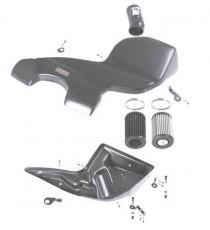 Arma Speed - Airbox in carbonio per BMW Serie 2 F45 225i