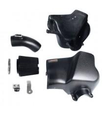 Arma Speed - Airbox in carbonio per BMW Serie 5 F10 520i e 528i