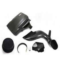 Arma Speed - Airbox in carbonio per BMW Serie 5 E60 535i