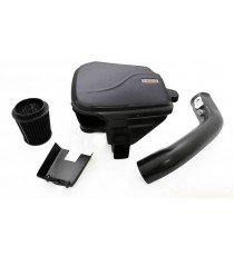 Arma Speed - Airbox in carbonio per BMW Serie 2 F22 M235i e F23 M235i