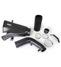 Arma Speed - Airbox in carbonio per HONDA S2000