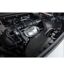 Arma Speed - Airbox in carbonio per MERCEDES Classe A 250 W176
