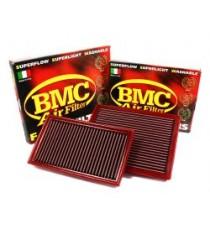 BMC Filtro a pannello specifico per ALFA ROMEO Mi.To. 1.3L JTDm