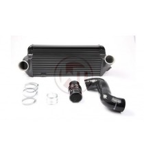 Wagner Tuning - Kit intercooler frontale EVO 2 performance per BMW F20 e F30
