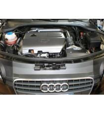 BMC - CRF (Carbon Racing Filter)  specifico per AUDI TT 200cv