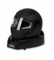 Capit - Asciuga casco