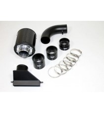 FORGE MotorSport - Kit aspirazione diretta specifico per VW Polo 6R 1.4L 180cv