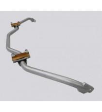 DNA - Kit barra antirollio anteriore per  ALFA ROMEO MiTo
