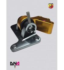 """DNA - Kit supporto motore """"Motorsport"""" lato distribuzione per ABARTH 500"""