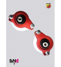 DNA - Kit top mount DNA Racing UNIVERSALE per FIAT PANDA